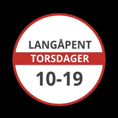 langåpent_torsdager